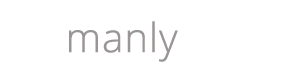 Manly Today Logo